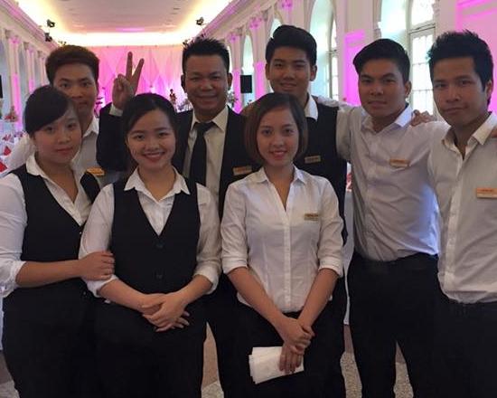 team-61150